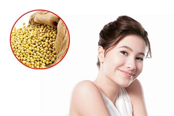 Cần hiểu rõ những vai trò của mầm đậu nành với nữ giới