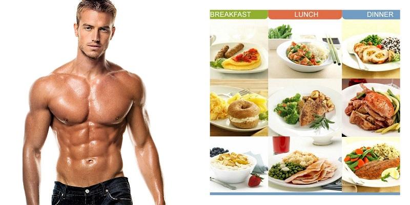 Xây dựng chế độ ăn uống hợp lý khi sử dụng các loại thuốc bổ thận