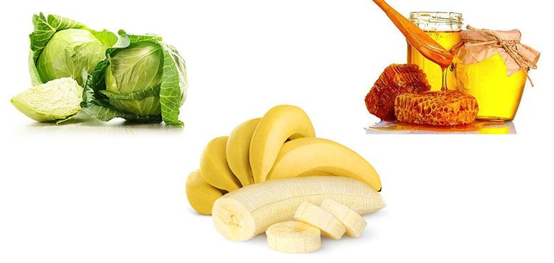Các loại thực phẩm chứa nhiều Testosterone
