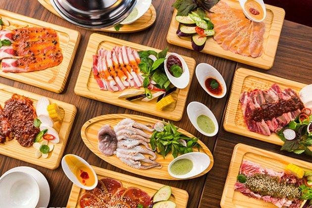 Hạn chế ăn một số loại thực phẩm giúp giảm nồng độ Creatinin