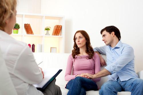 Các trường hợp hiếm muộn thường bắt nguồn ở nam giới