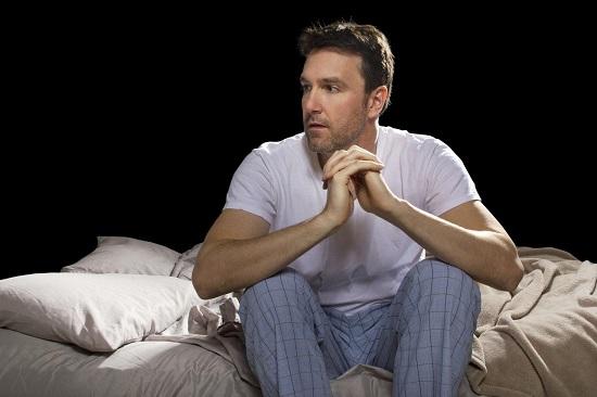 Sỏi thận là một trong những nguyên nhân gây tiểu đêm nhiều lần