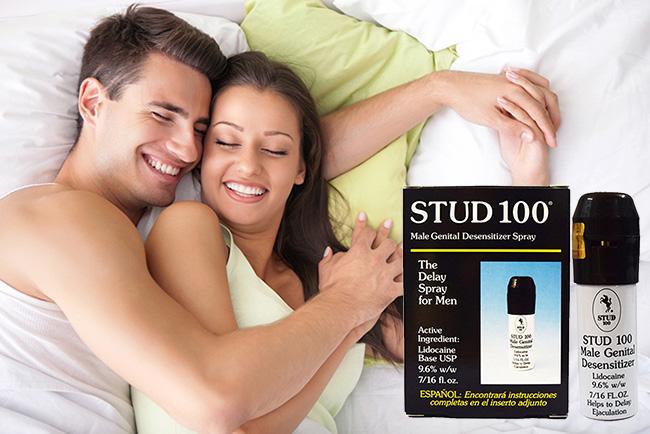 Stud 100 bí quyết cho tình yêu luôn trọn vẹn