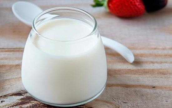 Sữa nhiều chất béo khiến nam giới dễ bị ung thư tuyến tiền liệt