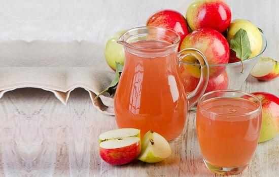 Ăn táo giúp giảm thiểu nguy cơ mắc bệnh suy thận