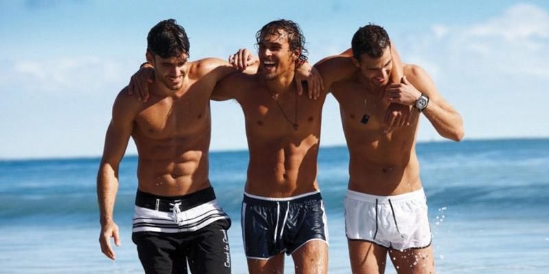 Testosterone là tiêu chí để đánh giá sức khỏe sinh lý nam