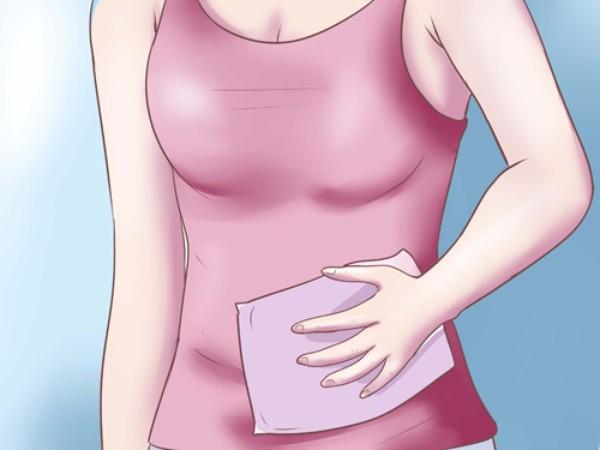 Triệu chứng nhận biết bệnh thận ứ nước