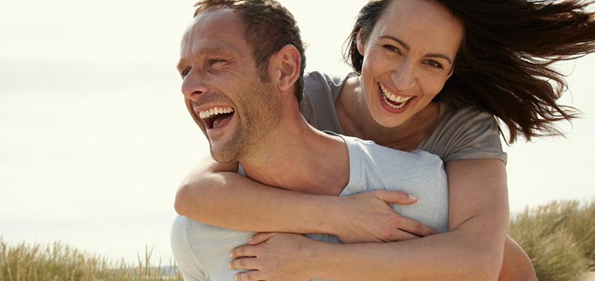 Thuốc cường dương hỗ trợ điều trị các bệnh về khả năng cương cứng của nam giới