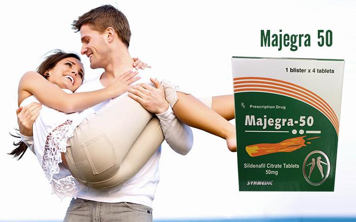Majegra bí quyết gìn giữ hạnh phúc lứa đôi