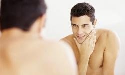 10 mẹo giúp nam giới mạnh mẽ hơn trong chống phòng the