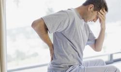5 thói quen ảnh hưởng xấu đến sức khỏe của thận cần tránh