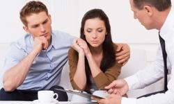 5 nguyên nhân phổ biến khiến nam giới mắc bệnh hiếm muộn