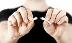 5 thói quen xấu làm tăng nguy cơ mắc yếu sinh lý ở nam giới