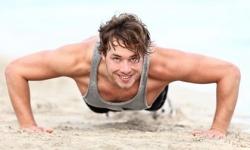 6 việc cần làm ngay để tăng cường sinh lý nam