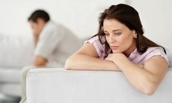 7 dấu hiệu thận yếu ở phụ nữ và cách điều trị