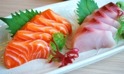 7 loại thực phẩm giúp làm tăng Testoterone tự nhiên cho nam giới dễ tìm