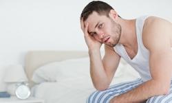 9 dấu hiệu cho thấy nam giới có thận yếu