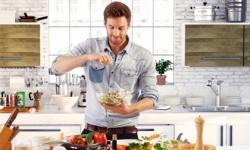 Ăn gì bổ thận ? 5 món ăn cực ngon không thể bỏ qua cho người thận yếu