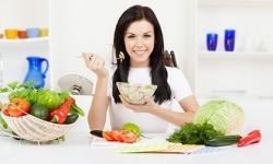 Ăn gì bổ thận nữ ? 5 loại thực phẩm bổ thận nữ tốt nhất hiện nay