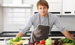 Nam giới ăn gì để tinh trùng khỏe mạnh và thụ thai thành công?