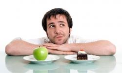 Đàn ông ăn gì để tinh trùng luôn khỏe mạnh ?