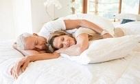 Dùng thuốc bổ thận để 70 tuổi nam giới vẫn sung mãn như tuổi 40