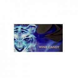 Kẹo sinh lý nam Winx Candy, Hộp 15 viên