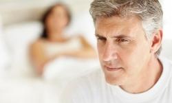 Mãn dục nam là gì ? Dấu hiệu mãn dục ở nam giới ?