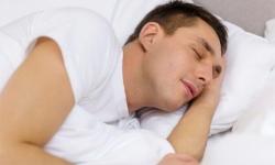 Mộng tinh là gì ? Cách khắc phục mộng tinh ở nam giới