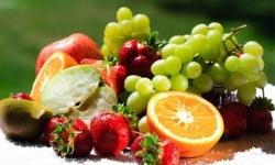 Những loại hoa quả mà người bị sỏi thận không nên bỏ qua