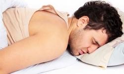 Những nguyên nhân gây bệnh liệt dương ở nam giới cần biết