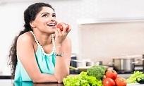 Phụ nữ ăn gì tăng ham muốn giúp nâng cao chất lượng cuộc yêu