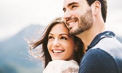 5 tác dụng của hàu với phụ nữ mà không phải ai cũng biết