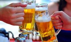 4 tác hại của bia rượu với tinh trùng mà đàn ông ít biết?