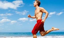 9 tiêu chí của Đông y và Tây y đánh giá thận có khỏe mạnh hay không ?