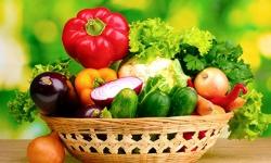 Thận yếu nên ăn gì? Top 5 thực phẩm tốt cho người thận yếu