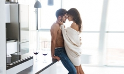 TOP 5 loại thuốc kéo dài thời gian quan hệ tốt nhất hiện nay