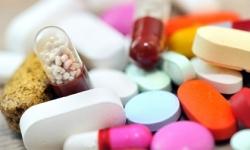 Thuốc tăng cường sinh lý nam và những điều cần biết