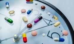 Top 5 loại thuốc cường dương tốt nhất hiện nay được bác sĩ khuyên dùng