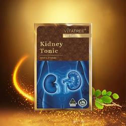 Vitatree Kidney Tonic bổ thận tráng dương, thải độc, Hộp 100 viên
