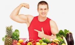 Yếu sinh lý nên và không nên ăn gì ?