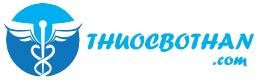 logo_thuoctbothan